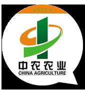 江苏万博客户端万博手机版max科技股份有限公司logo